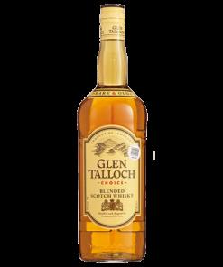 Glen Talloch 100cl