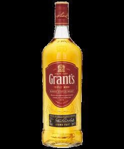 Grants 100cl