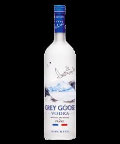 Grey Goose 100cl