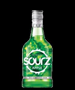 Sourz Apple 70 CL